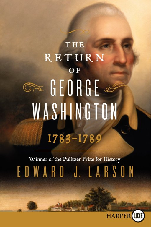 GeorgeWashington2981991