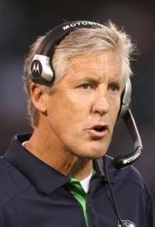 Coaches Salaries Nfl