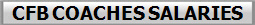 CFB COACHES SALARIES