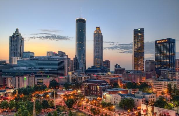 Atlanta818181