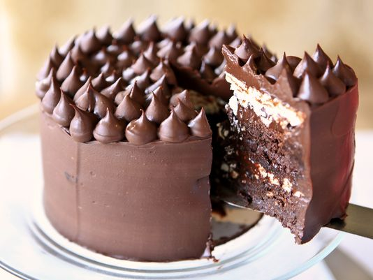 ChocolateCake1818181