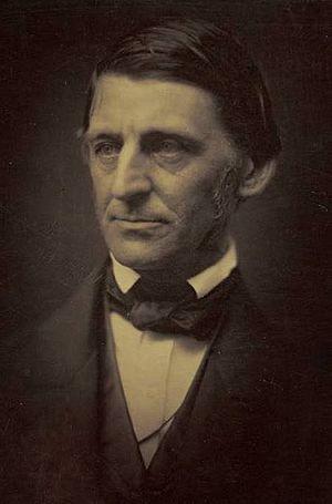 Emerson181818