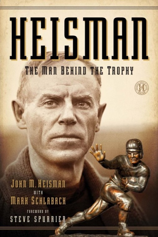JohnHeisman818118