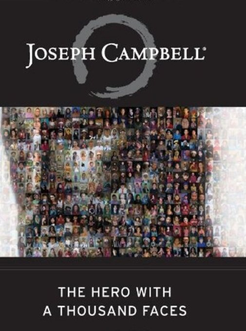 JosephCampbell2828181
