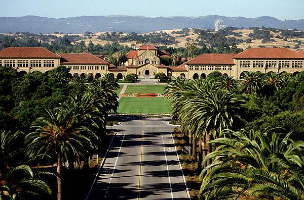 Stanford1818118