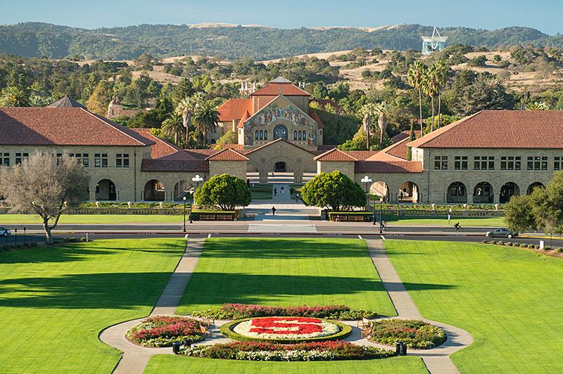 Stanford1818181