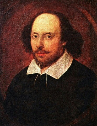 WilliamShakespeare282828