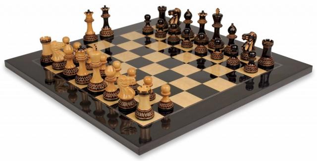 ChessBoard818181