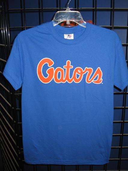 Gators282882