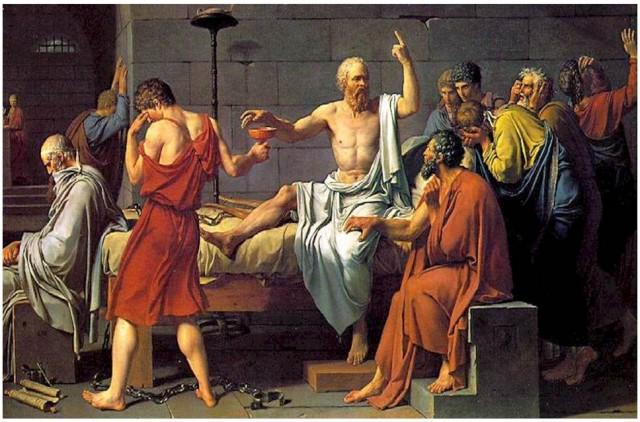 Socrates81819