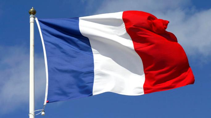 FrenchFlag7777