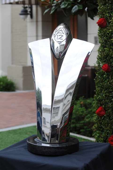 Pac12ChampTrophy