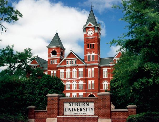 AuburnUniversity77171717
