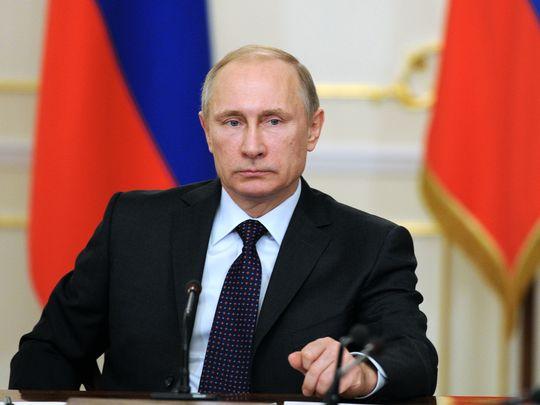 Putin271717