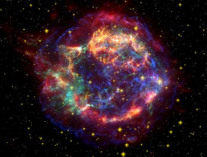 SupernovaExplosion72771