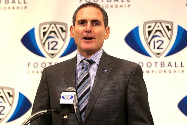 Pac12Network1818811881