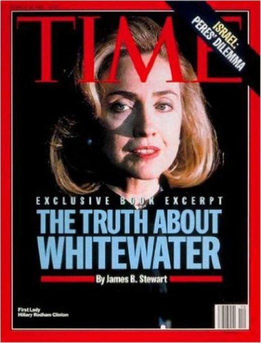 WhitewaterClintons717171