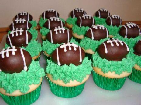 Cupcakes81188