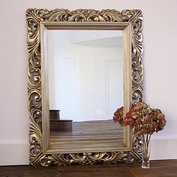 mirror717117